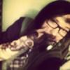 SmokeMeth-HailHyrda's avatar