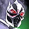 SmokeMKplz's avatar