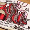 SmokeML's avatar