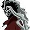 smokenem's avatar