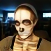 smokensapphires's avatar