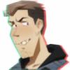 smokeplanet's avatar