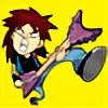 smokeragon's avatar