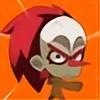 SmokerLongbottom's avatar