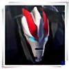 smokescreen483's avatar