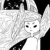 smokesinatra's avatar