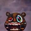 smokestacknj's avatar