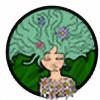 Smokestar11's avatar