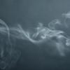 SmokeSystem's avatar