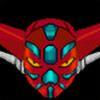 smokeTH's avatar