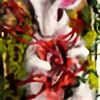 smokethesourlemonade's avatar