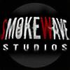 SmokeWaveStudios's avatar