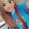 SmokeWeedEveryday123's avatar
