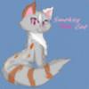 Smokey-The-Kitten's avatar