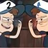 Smokey5312's avatar