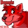 Smokeya's avatar