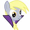 smokeydops's avatar