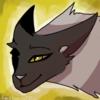 Smokeym00n's avatar