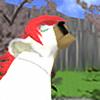SmokeyMitchell's avatar