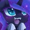 SmokeyNom's avatar