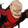 SmokeyPeanutRic's avatar
