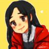 smokeypurple's avatar