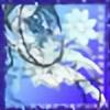 smokeyrose's avatar