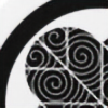 Smokeywulf's avatar