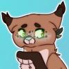 smokeyypumpkin's avatar