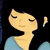 Smokie-aii's avatar