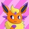 Smokiemario610's avatar