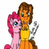 smokinalyssa's avatar