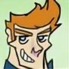 smoking-giraffe's avatar