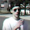 Smoking-Reb's avatar