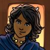 Smokingbomber's avatar