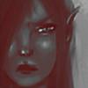 smokingbones's avatar