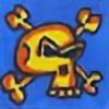 SmokingHippie's avatar
