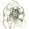 Smokingmind's avatar