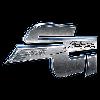 SmokinGrafix's avatar