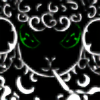 SmokingSheep's avatar