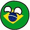 SmokingSnakesBR's avatar