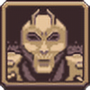 Smokingspoon's avatar