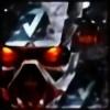 SmokingWalrusX's avatar