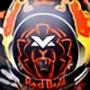 SMOKK18's avatar