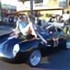 Smokn356's avatar