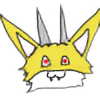 Smokofenek's avatar