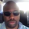 Smokosfunktime's avatar