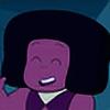 smoky-cinnamon's avatar