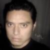 SmokyArt's avatar
