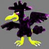 smokyopal's avatar